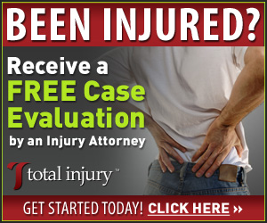 injury lawyer